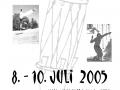 Encontro 2005