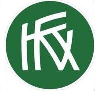 KFV-Logo